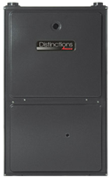 Amana Distinctions Gas Furnaces
